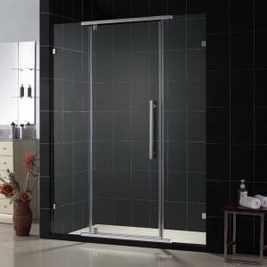 frameless-shower-doors-and-enclosures