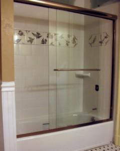 Frameless-Shower-Door